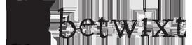 logo-betwixt