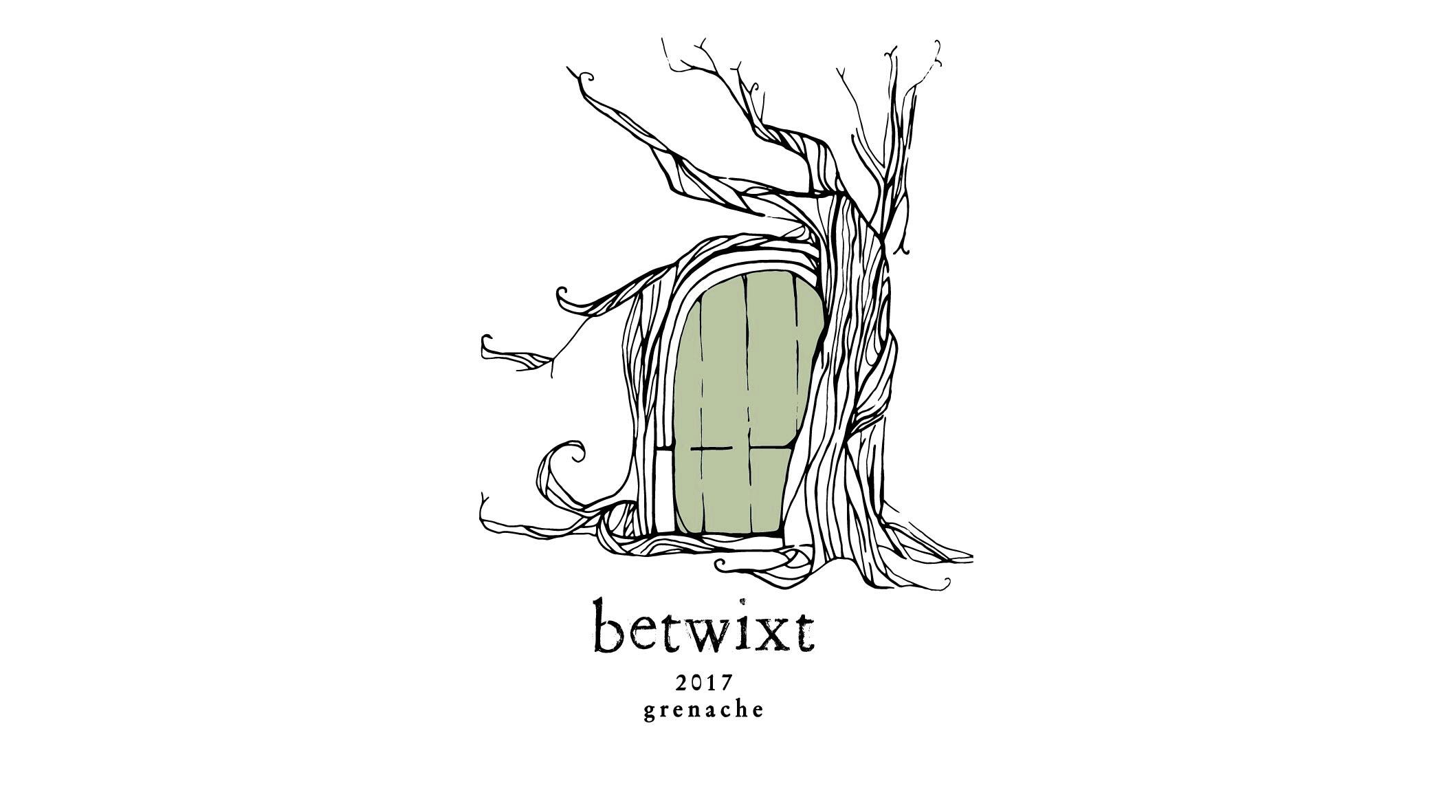 betwixt_abba_grenache_2017_whitebackground