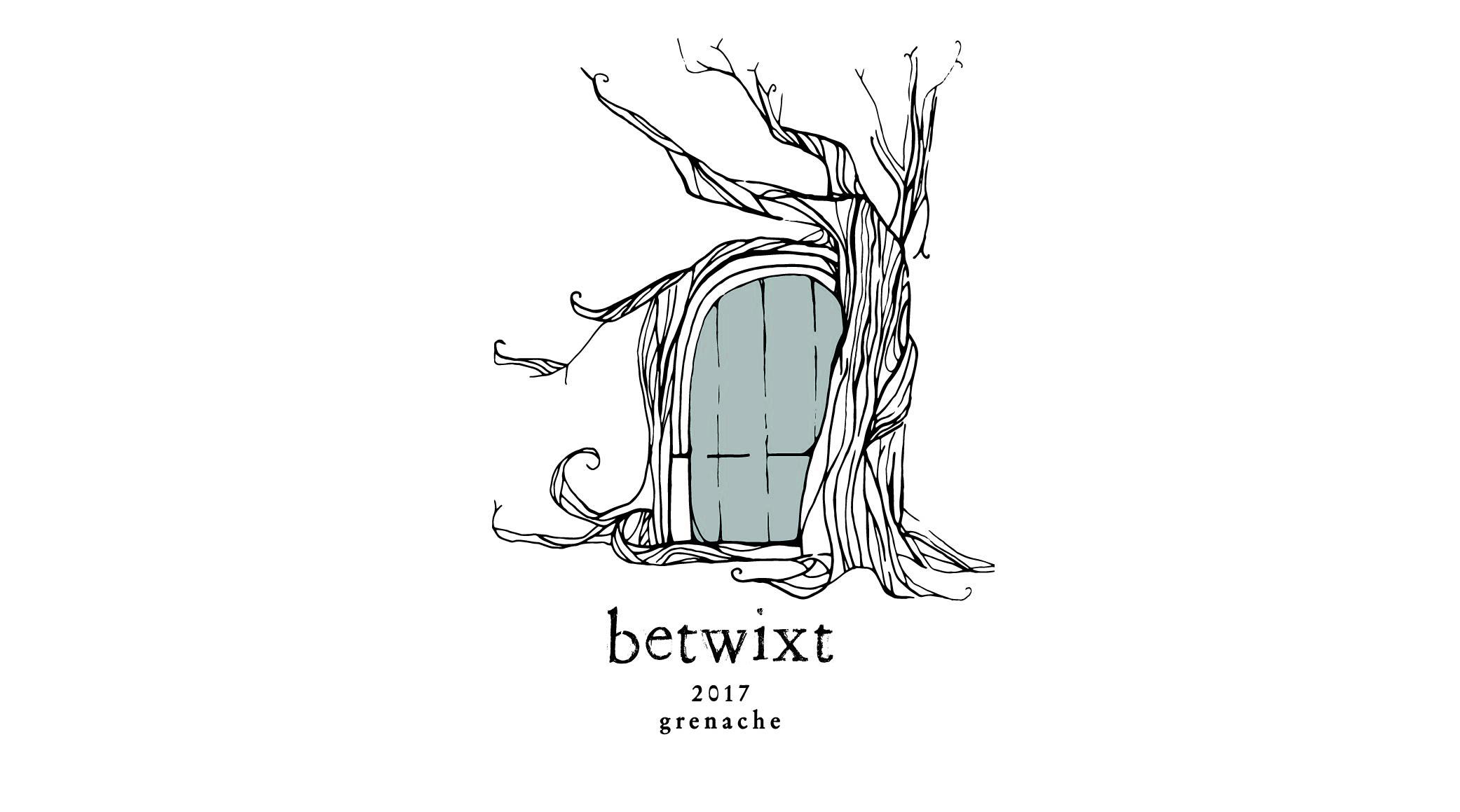 betwixt_boer_grenache_2017_whitebackground