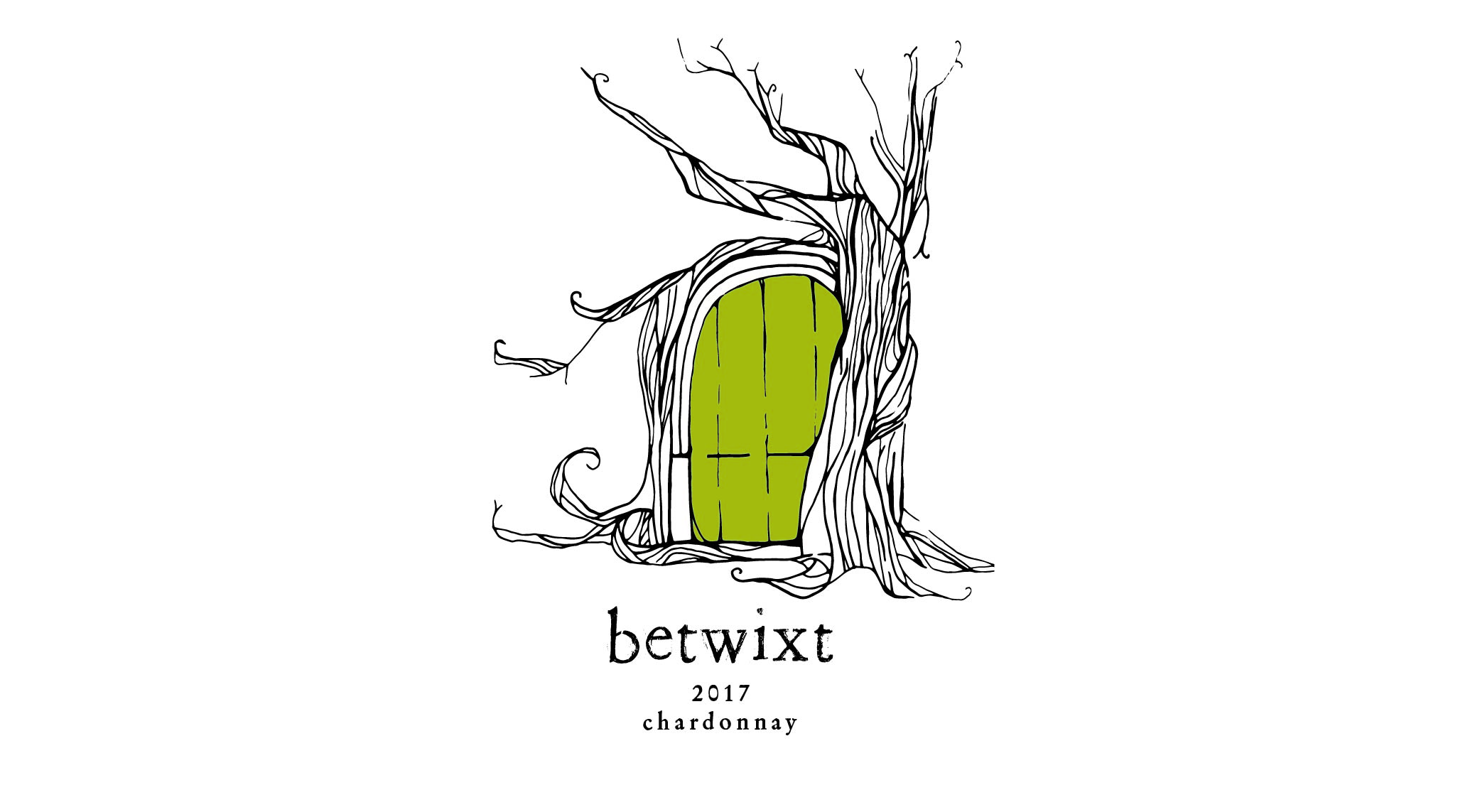 betwixt_rbr_chardonnay_2017_whitebackground